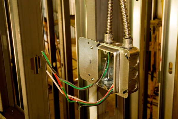 What Is an Electrical Junction Box and What Does It Do? | JDM Electrical  Contractors | Home Junction Box Wiring |  | JDM Electrical Contractors